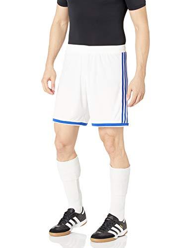 Shorts Girls' Football Shorts