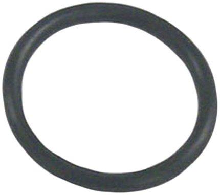 Preisvergleich Produktbild Sierra International 18-7112 Marine O-Ring for OMC Sterndrive/Cobra Stern Drive