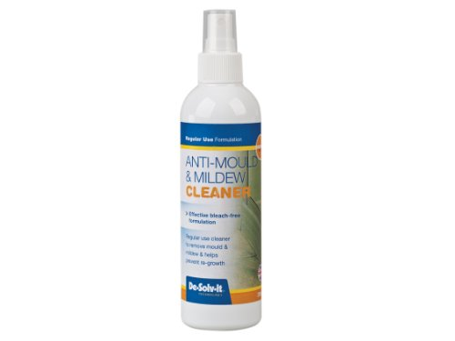 de-solv-it-1048-250ml-anti-mould-mildew-cleaner