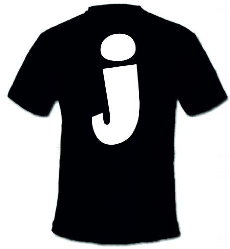 MAKZ - T-shirt de sport - Femme Noir