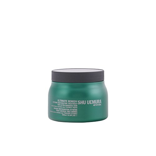Ultime recours Masque 500 ml