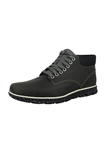 Timberland Homme Dentelle C6435a Earthkeepers Folco Brun Clair Marron Gris