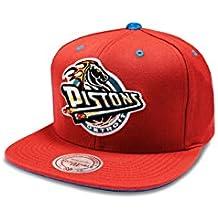 Suchergebnis auf Amazon.de für  Baseball Cap Velour 815bf2ed8fc