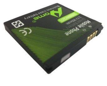 pcmoviles-bateria-acumulador-para-nokia-n97-bp-4l