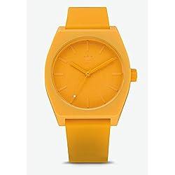Reloj Adidas para Hombre Z10-2903-00