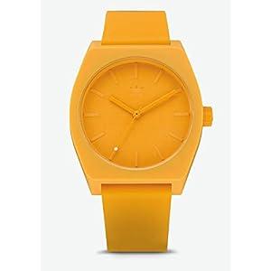Adidas-Reloj-Analgico-para-Hombre-de-Cuarzo-con-Correa-en-Silicona-Z10-2903-00