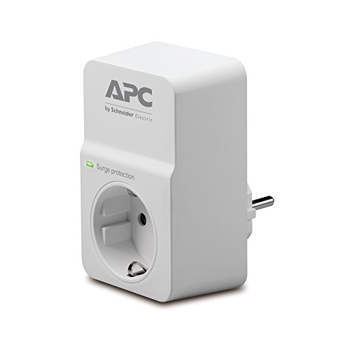APC Essential Surgearrest