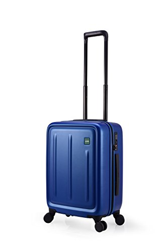 lojel-strio-21-small-spinner-luggage-royal-blue