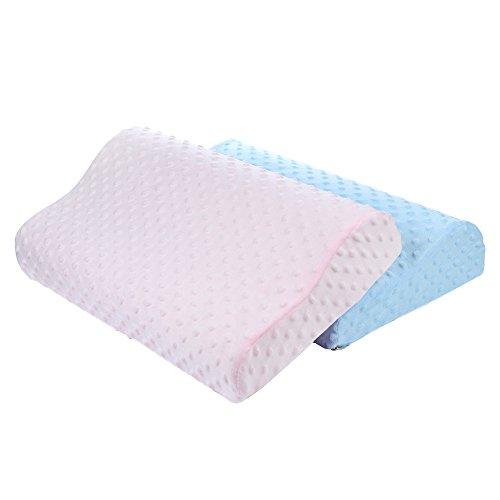 oreiller-memoire-de-forme-ergonomique-2pcs-yokirin-oreiller-cervicale-orthopedique-de-forme-en-gel-e