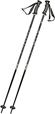 Scott Mujer Kira–Bastones de esquí