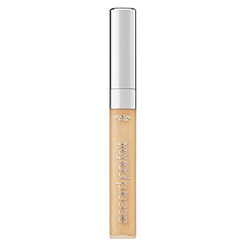 L'Oréal Paris Perfect Match Concealer Beige Creme 3N, 6.8 ml (Creme Match)