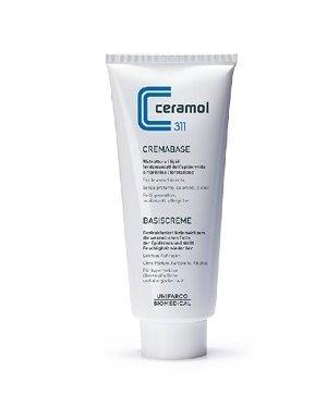 Basis Creme (ceramol Creme Basis 311400ml)
