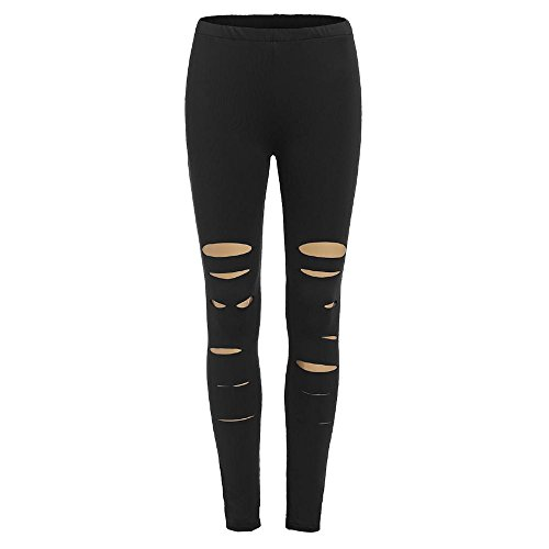 MAYOGO Hüfthoch Leggings Shapewear Hoher Taille Formende Bodys Wo Tights Strumpfhose Solid Schwarz Streetwear