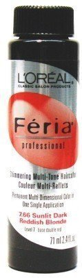 loreal-feria-color-766-24-oz-sunlight-dark-reddish-blonde-3-pack-by-loreal-paris