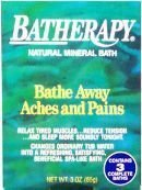 baththerapy-mineral-salt-original-3-ounces-by-queen-helene