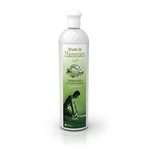 camylle-brume-de-hammam-emulsion-dhuiles-essentielles-pour-hammam-mediterranee-equilibrant-500ml
