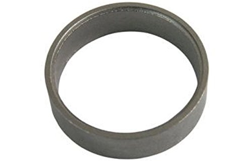 Bearmach Rtc5841r Spacer CV Joint