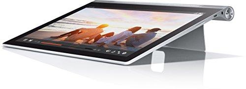 Lenovo Yoga Tablet 2 Pro 13,3 Zoll QHD - 7