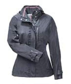 Cavallo Damen Funktionsjacke May (Frühjahr/Sommer 2019), Twilight, 36