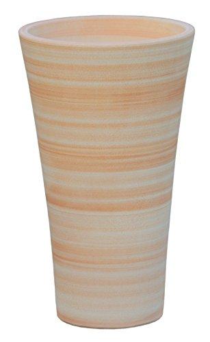 pot-de-fleur-grande-terre-henne-matt-oe-36-x-60-cm-avec-trou-de-drainage-forme-30506057-gres-ceramiq
