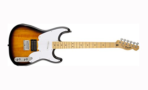 fender-squier-squiers-51-maple-fingerboard-2-colo-guitarra-elzctrica
