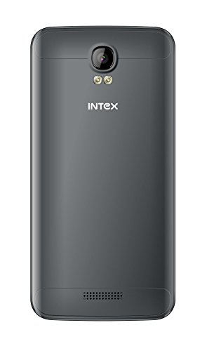 Intex cloud n12