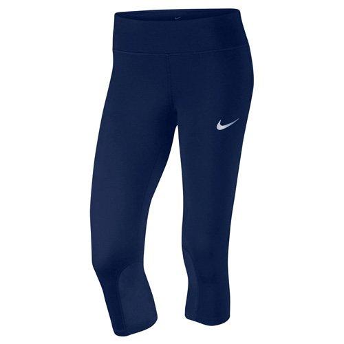 31oN8xrLbyL. SS500  - Nike W NK PWR Epic Run Capri Pants CPRI Women