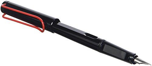 Lamy Füllhalter 1,1mm M15 schwarz joy - Joy Spa
