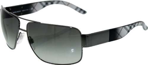 burberry-sonnenbrille-be3040-105711-61