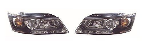 hyundai-sonata-2005-2008-black-front-headlight-headlamp-pair-left-right-free-ultimate-styling-air-fr