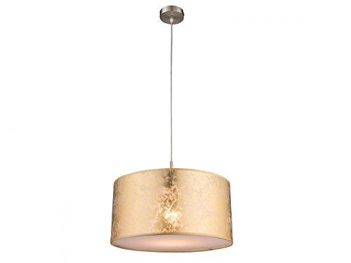Plafoniera Globo Lighting : Globo lighting il miglior prezzo di amazon in savemoney.es