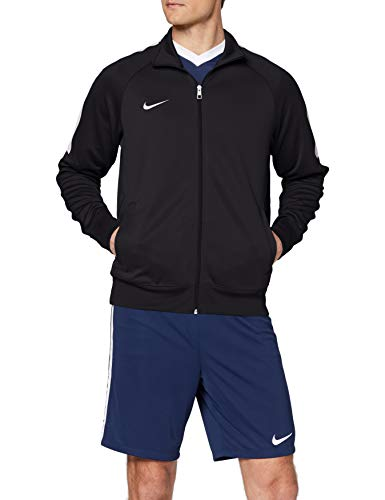 Nike Veste Team Club