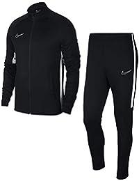 jogging nike moulant