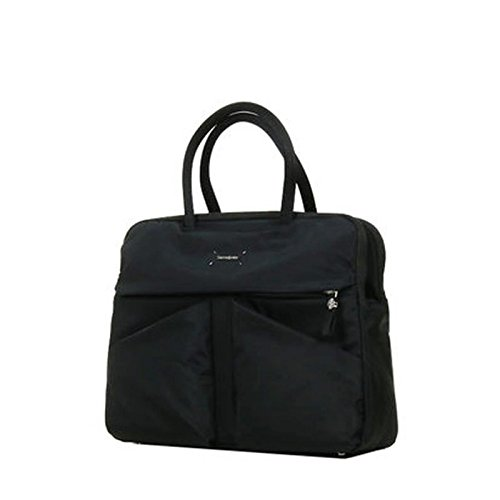 Samsonite Samsonite Lady