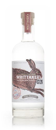 whittakers-gin-pink-peculier-gin