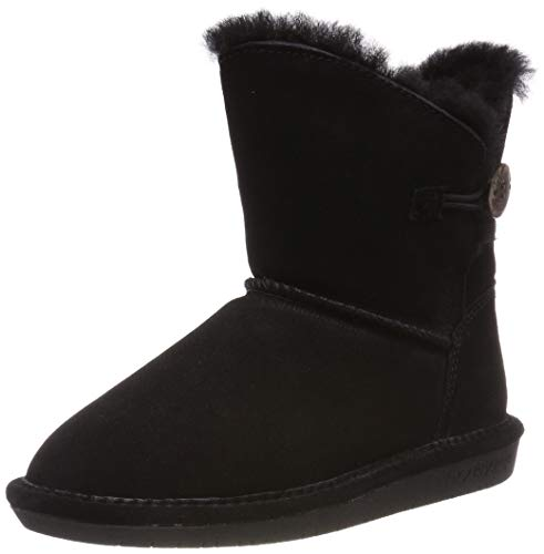 a47087104640d0 Bearpaw the best Amazon price in SaveMoney.es