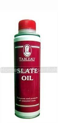 tableau-slate-oil-250ml