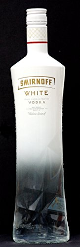 smirnoff-white-plain-vodka