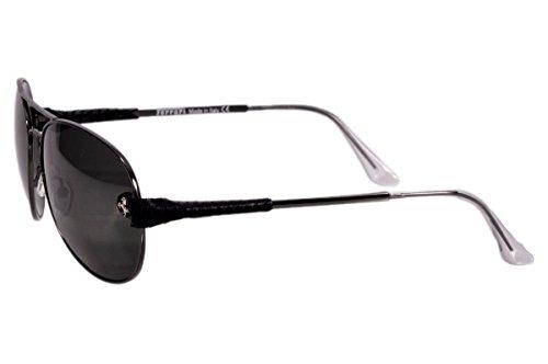 Ferrari 13256 Designer Brille Sonnenbrille Glasses Sunglasses Occhiali Gafas - TH