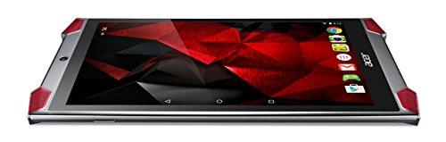 Acer Predator 8 (GT-810) 20,3 cm (8 Zoll) Tablet-PC - 9
