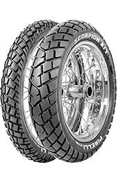Pirelli 1421900-150/70/R18 70V - E/C/73dB - Ganzjahresreifen