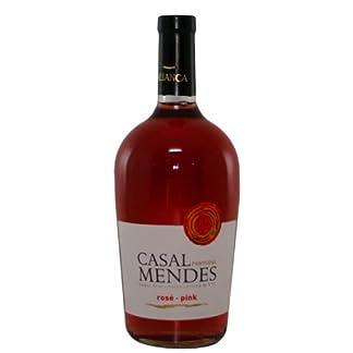 Casal-Mendes-Ros