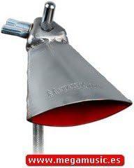 CAMPANA - Rhythm Tech (MW/CLBL) Clave Bell (Cencerro Grande Para Acoplar)