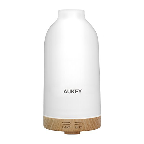 aukey-umidificatore-ultrasuoni-in-vetro-100ml-diffusore-con-7-colori-led-per-il-salone-di-bellezza-s