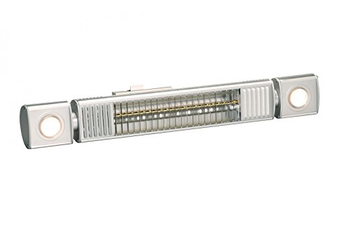 Burda-Calefactor-de-infrarrojos-Ultra-Low-Glare-term2000-IP65-L-H-Potencia-calor-2000-W-con-Luz