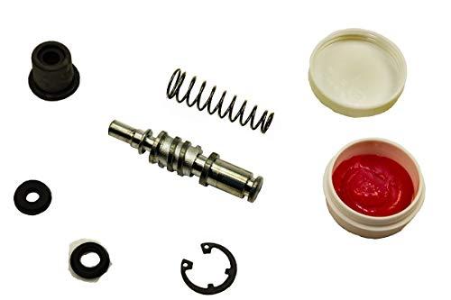 Hauptbremszylinder Reparatursatz vorne MSB-123