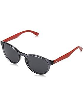 Tommy Hilfiger Sonnenbrille (TH 1485/S)