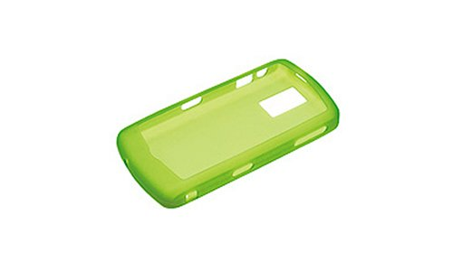 Skin für BlackBerry, grün 8100 Blackberry 8100 Pearl Skin