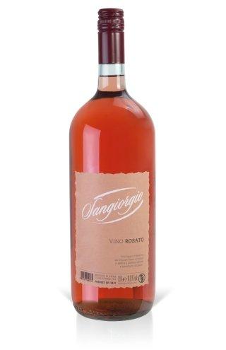 Vino-Rosato-Vdt-11-6-x-15-l