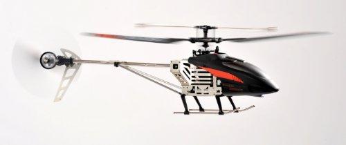 AirAce AA0350 – Helikopter - 7